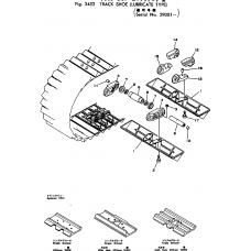 Башмак 11G-32-21110