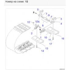 Башмак 11G-32-21112