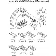 Башмак 112-32-11451