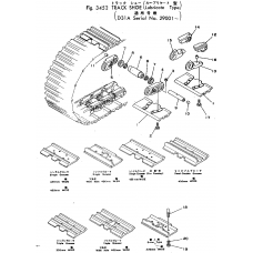 Башмак 110-32-11281